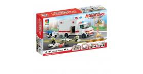 Ambulance Ambulance