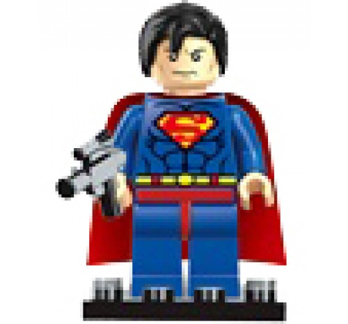 Superman Fig