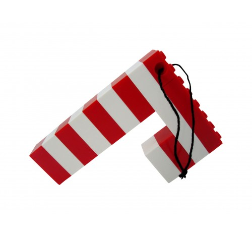 Candy Cane Hanger